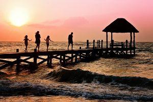 5 המלצות להורים שמרגישים שלא ניצלו את הקיץ