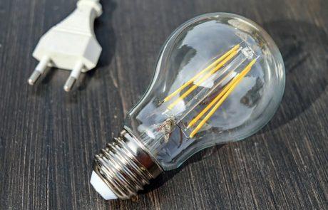 כללי בטיחות בחשמל