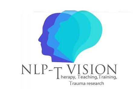 NLP – T – VISION