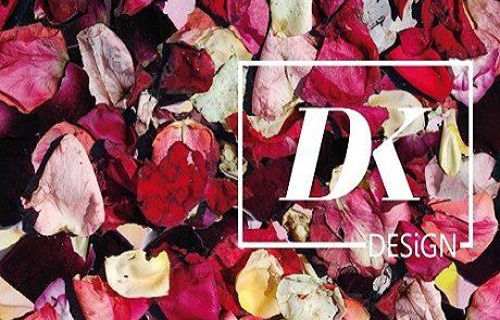 DKdesign – הפקת אירועים